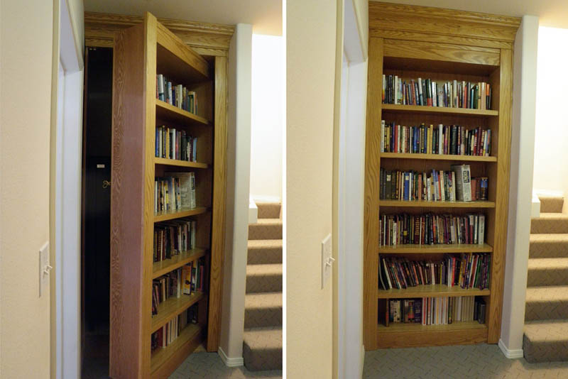 secret-passageways-in-houses-21