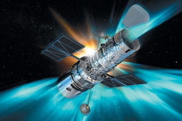 Der Standard: Россия превосходит США в развитии космических технологий