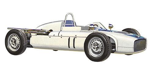Хотеть невредно: самые быстрые машины Советов автомобили,ретро