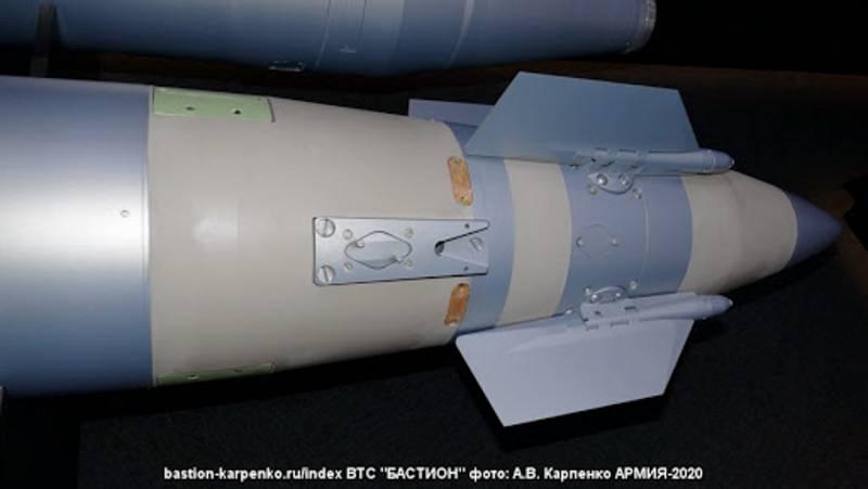 Скрытые преимущества украинской «Ольхи-М» перед «Торнадо-С». Чем ответят тульские оружейники? оружие