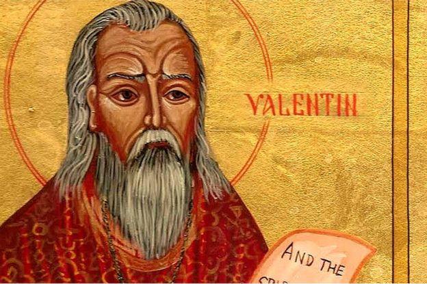 День cвятого Валентина – праздник не всех влюбленных