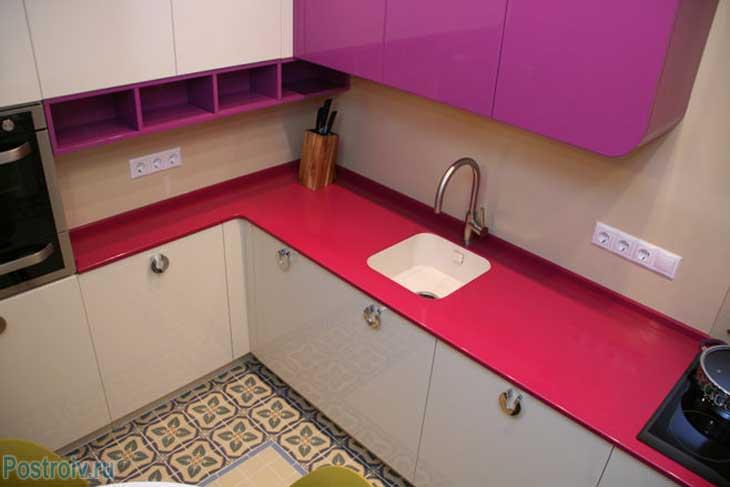 kitchen_room_10_foto26