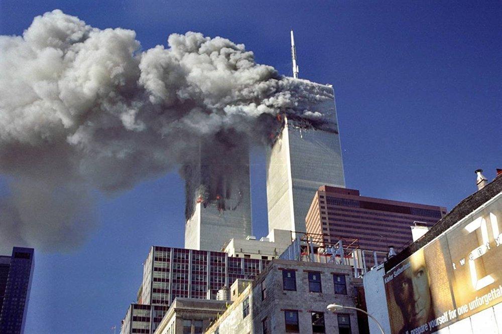 башни близнецы разрушение фото сожалению, выявить