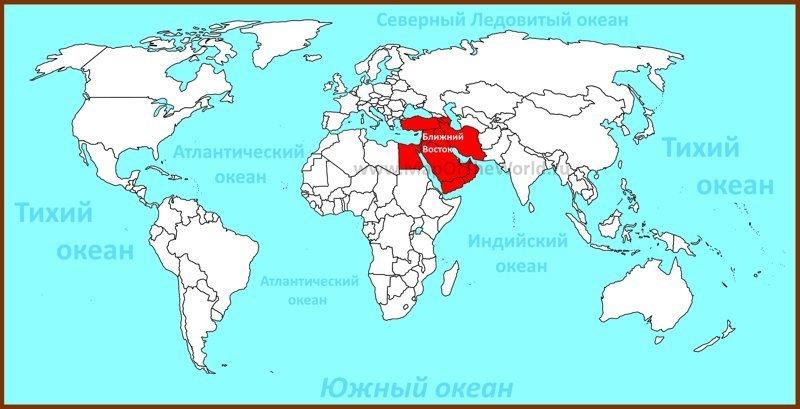В тоже время 15 стран мира ужесточили свои законы относительно наркотиков и их реализации. Например в странах Ближнего Востока и Северной Африки зафиксировано самое большое число смертных казней за наркотики Смертная казнь, споры, факты, цифры