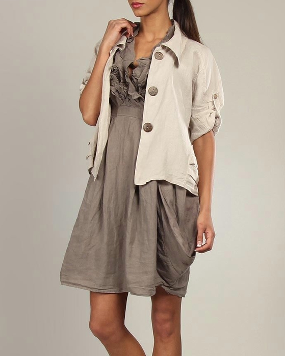 Lila-Rose-Button-Up-Jacket-Made-In-Italy__01627927_beige_1 (559x700, 146Kb)