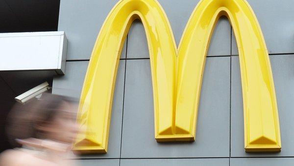 Клиентка «Макдоналдса», лишившаяся фаланги пальца, требует 4,5 млн руб