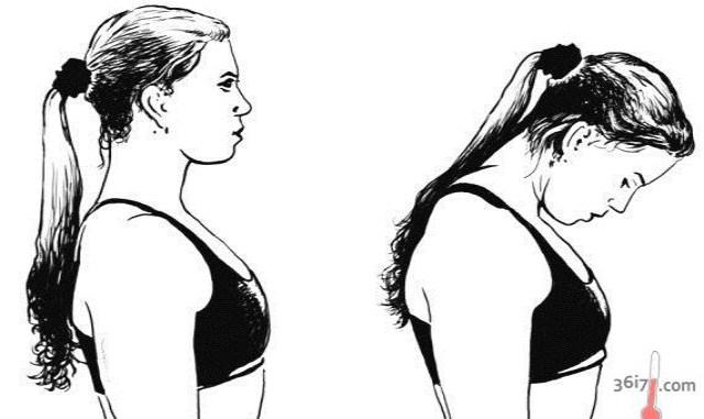 Гимнастика для шеи от храпа …