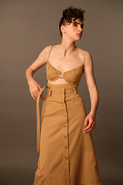 Яркие оттенки и оригинальная обувь: смотрим новые лукбуки российских и украинских брендов платья, вошли, которые, жакеты, обуви, весеннелетней, коллекции, коллекцию, стиле, шерсти, также, сейчас, воротничками, дебютную, являются, съемными, рубашки, линейку, первую, аскетизма