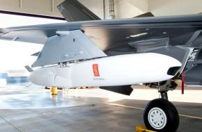 JSM-F-35
