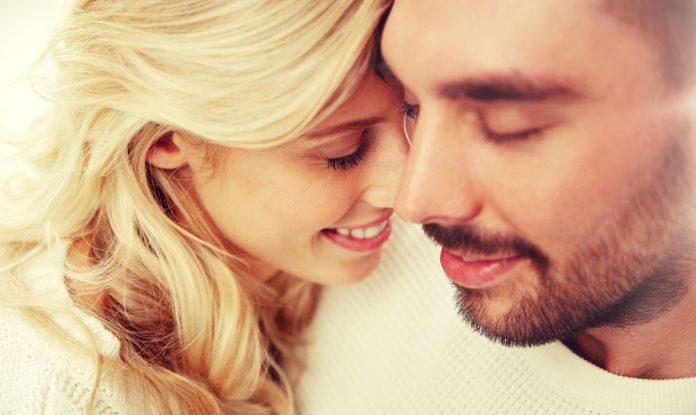 Чего хотят женщины от своих партнеров и отношений на самом деле