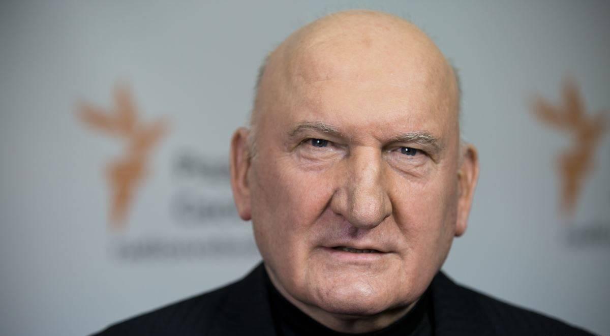 Богдан призывает укрепить границы Украины от врагов