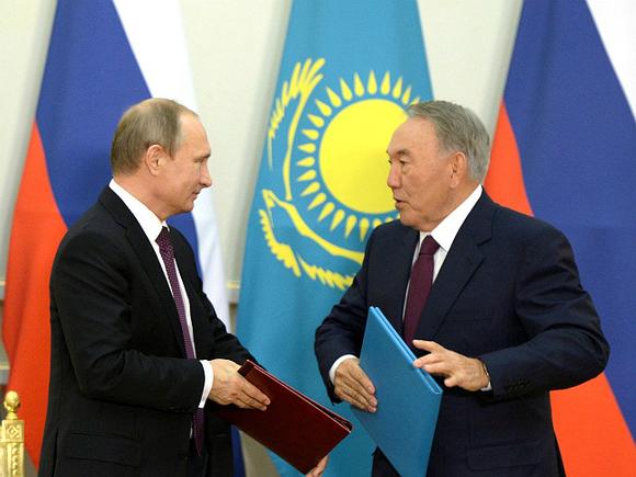 Путин еще не нашел рецепт вечной власти? вечность,власть,политика,Путин,россияне