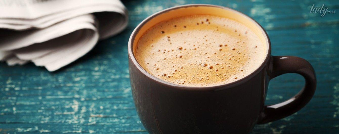Сколько чашек кофе можно выпивать в день? здоровье,кофе,напитки,польза и вред