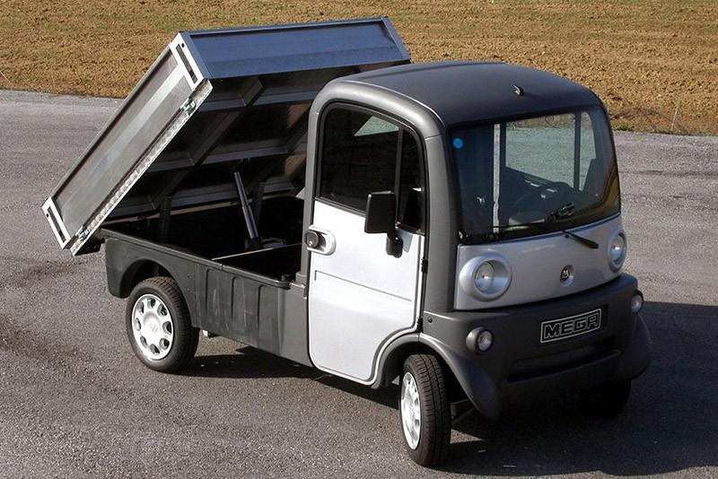 12 самых странных автомобилей, которые видел мир автомобили,водители,пешеходы,ремонт автомобилей