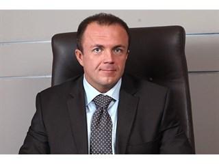 Более эффективный партнер в решении проблемы Донбасса