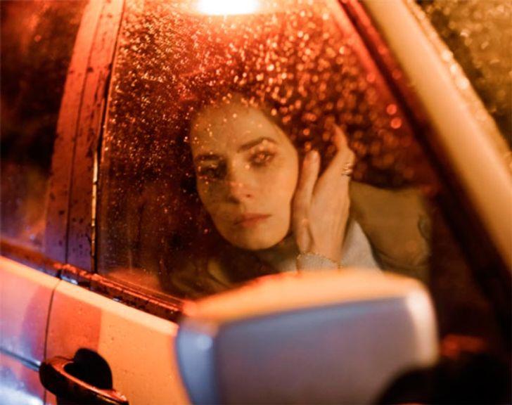9 чудесных историй из поездок водителей и пассажиров такси, которые они запомнят навсегда истории,такси,юмор