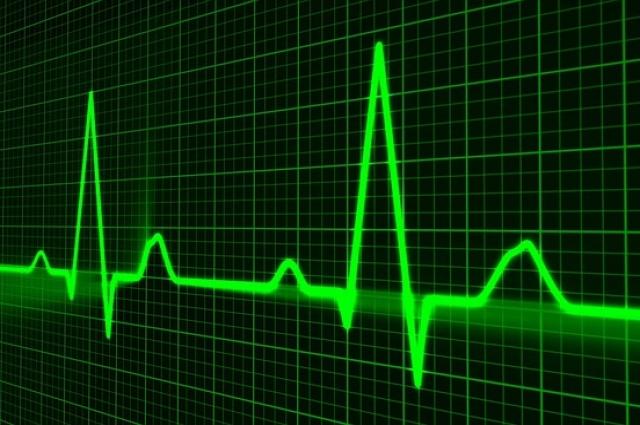 Примерно у 13 детей из 1 тыс. новорожденных есть пороки сердца.