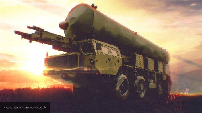 В Пентагоне заявили об испытании в России системы ПРО «Нудоль» - СМИ