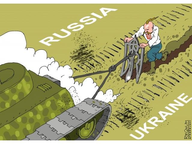 «Украинский язык начинает бесить! Вы этого добиваетесь?» — соцсети Украины украина