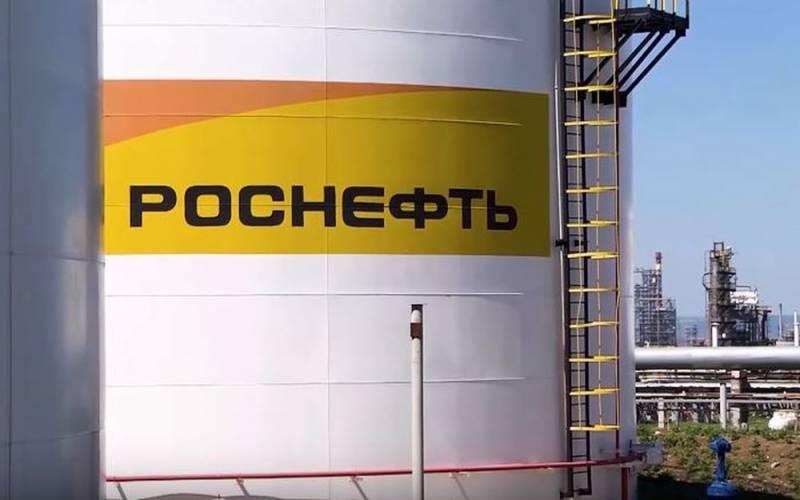 Польская пресса: Роснефть может разочаровать Путина в проекте Северного морского пути Новости