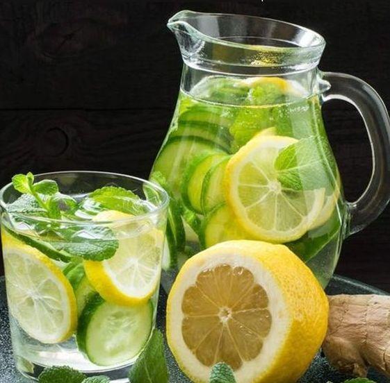 Лимона Соки Для Похудения. Лимонная диета для похудения — минус 5 кг за 2 дня, меню на 3 и 14 дней, отзывы и результаты