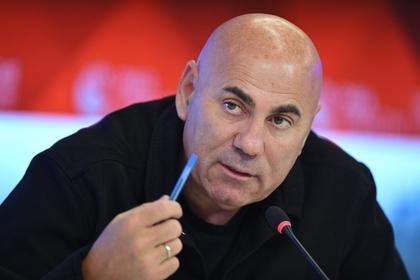 Пригожин назвал слова Кикабидзе о России идиотизмом высшей меры