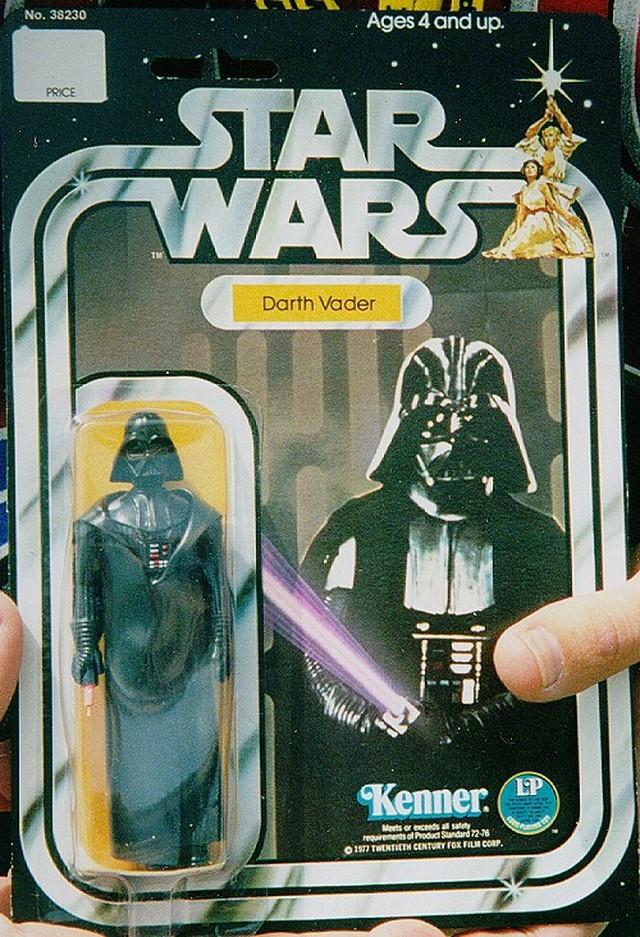 Самые дорогие игрушки в мире