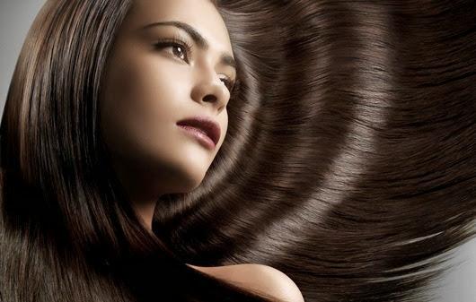 Секреты красоты. Маска для роста волос