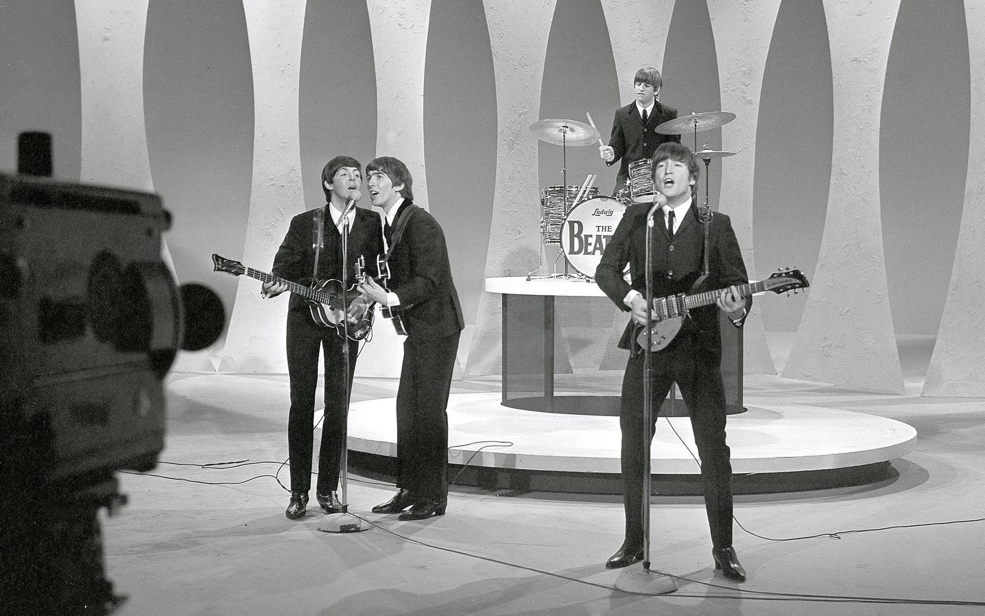 Западные хиты 60-х на русском группа,зарубежная,исполнитель