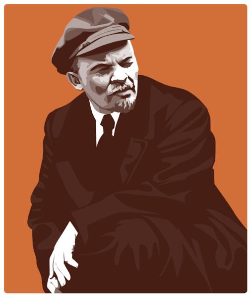 Так был ли Ленин немецким агентом? альтернатива,история