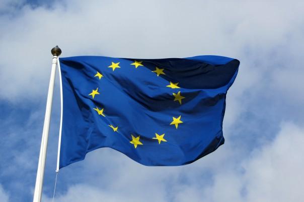В Евросоюзе озаботились вопросом недопущения России в Восточную Европу