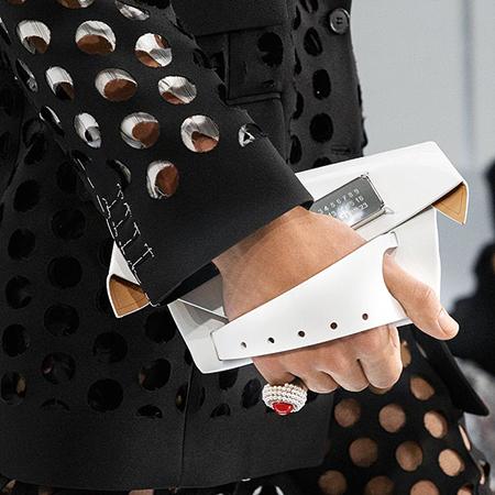 Шопинг-лист: чем пополнить гардероб - советы стилистов и байеров Мода