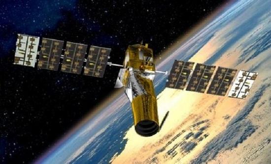 Почему наш спутник-инспектор вновь испугал Запад