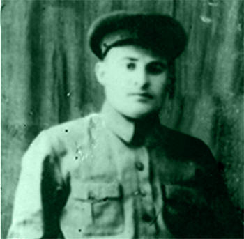 За что депортировали чеченцев и ингушей