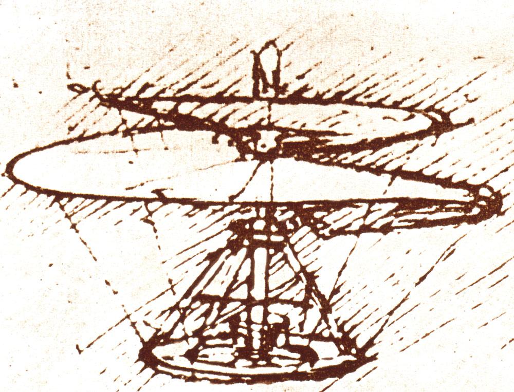 V3200038-Da_Vinci_helicopte.jpg