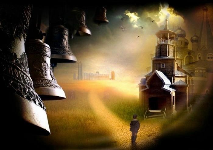 ПЕСНЯ РУСЬ ДУША О САРМАТ КОЛОКОЛЬНЫЙ ЗВОН ЗА ОКОЛИЦЕЙ МИНУС СКАЧАТЬ БЕСПЛАТНО