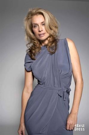 One Dress: новое -трансформер