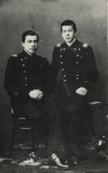 Как белогвардейский офицер Говоров стал советским маршалом