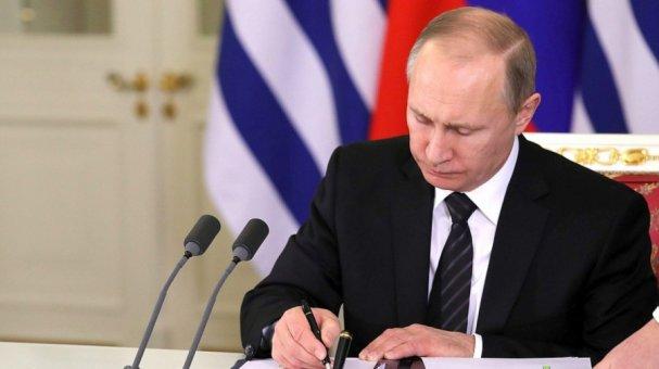 В Киеве паника: Кремль готов…