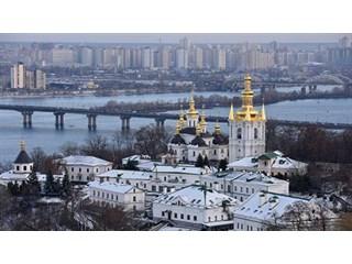 """Старообрядческий портал заявил, что """"матерью городов русских"""" был не Киев история"""