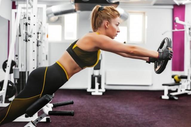 Фитнес-мифы, которые могут стоить нам здоровья