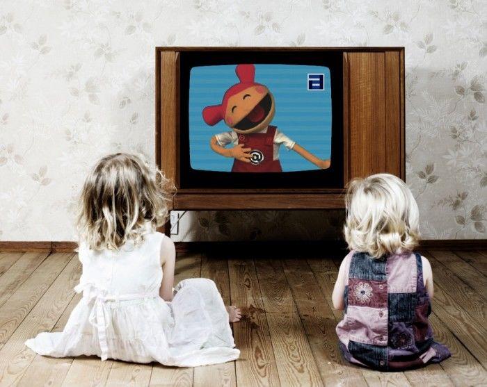 Картинки по запросу дети познавательные программы
