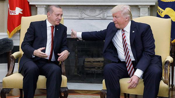 Турция полностью отказываетс…