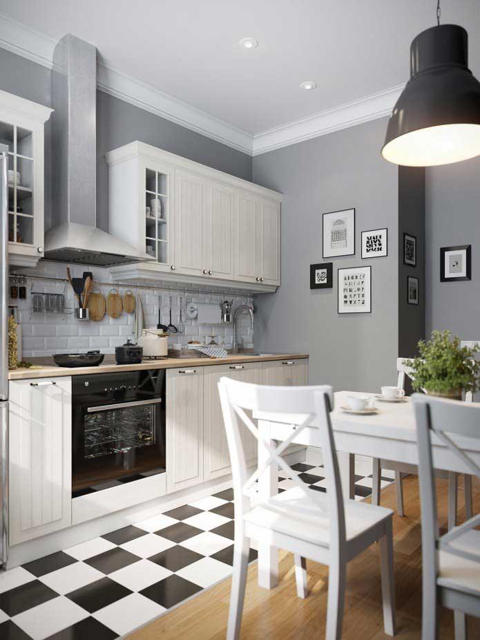 kitchen_room_10_foto45