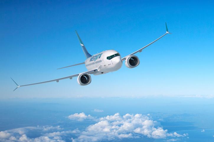 Причины падения Boeing 737 MAX в Эфиопии известны – WSJ новости,события