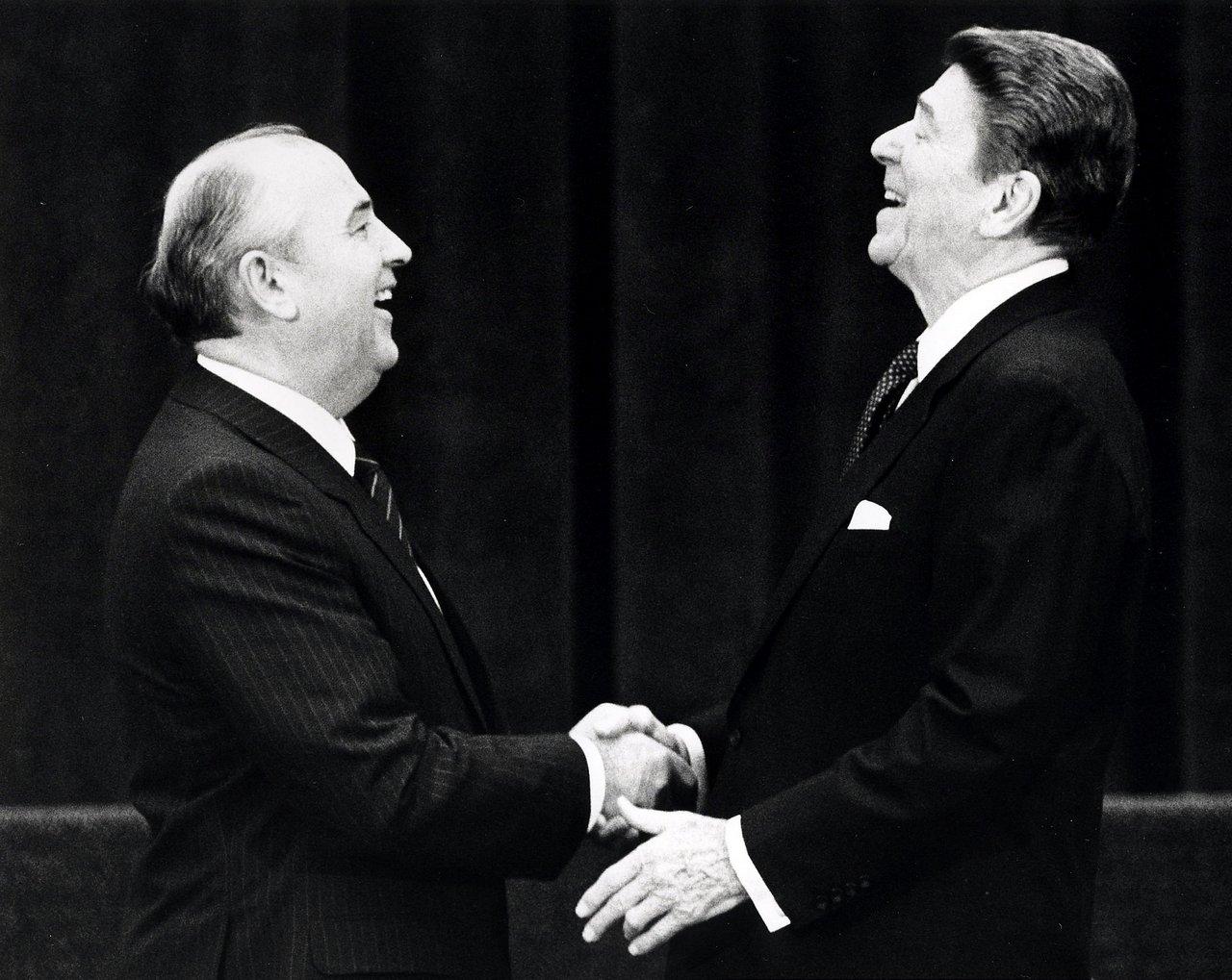Станет ли Ким Чен Ын корейским Горбачевым