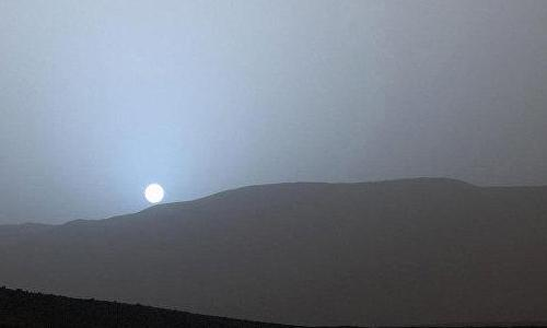 Планету Глорию, похожую на Землю, обнаружили за Солнцем: на ней обитают ангелы