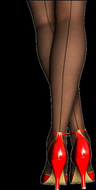 Мужчина ждет весны, чтобы увидеть женские ножки) А Вы?