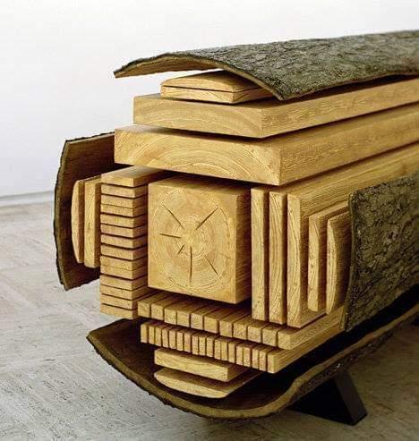 Заглянем внутрь! 20 фото предметов, которые разрезали напополам выглядит, заглянуть, предметов, внутрь, пополам, чтобы, дереваТанк, тросы, растенийТакие, луковичных, посадки, методика, напополамОсобая, разрезанный, бананового, кассетный, разрезеАккордеонСтвол, конструкции, пиона, изнутриБутон