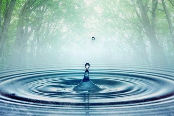 Методы лечения водой по Авиценне